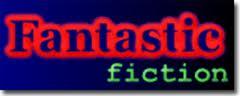 fantastic fiction logo
