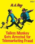 curious-george-revised