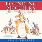 founding mothers 2