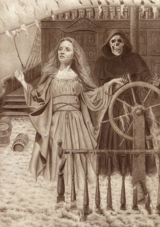 Rime_of_the_Ancient_Mariner